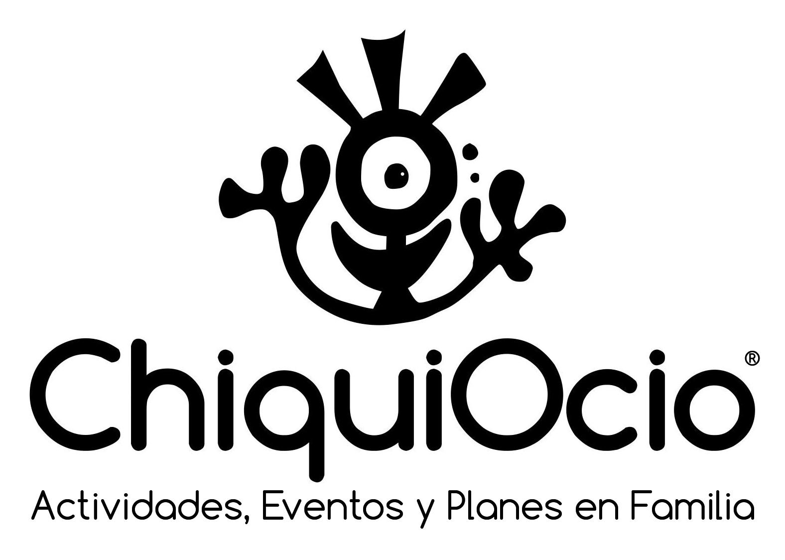CHIQUIOCIO ADS