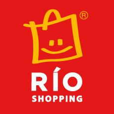 Ocio y actividades carnaval en r o shopping chiquiocio for Autobus rio shopping valladolid