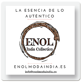 ENOL, India Collection