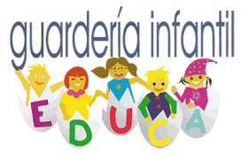 Guardería Educa