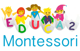 Guardería Educa 2