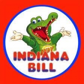 Indiana Bill Valladolid