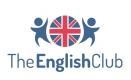 "Campamentos ""The English Club"""