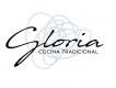 Restaurante Gloria