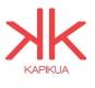 Animaciones y Eventos Kapikua
