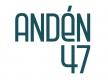 Andén 47