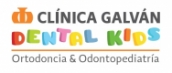 Clínica Galván Dental Kids