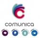 Comunica. Centro de Diagnóstico e Intervención
