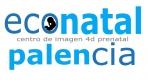 Econatal Palencia