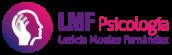 LMF Psicología