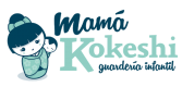 Mamá Kokeshi, Centro Educativo (0-3 años)