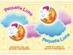 Pequeña Luna. Escuela Infantil