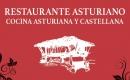 Restaurante Asturiano Valladolid