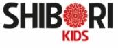 Shibori Kids