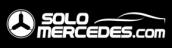 Solo Mercedes.com