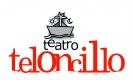 Teloncillo Teatro