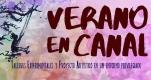 """""""Verano en Canal"""""""