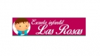 Escuela Infantil Las Rosas