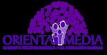 Orientamedia, Gabinete Psicopedagógico y de Orientación Familiar