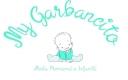 My Garbancito, moda premamá e infantil