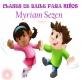 Clases de Baile Myriam Sezén