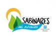 """Campamento """"Inglés en Sabinares"""""""