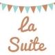 La Suite Infantil. Guardería y ludoteca