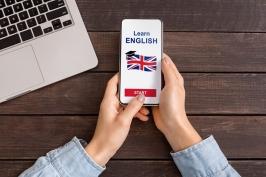 Cursos de inglés online con Queen´s Gate School