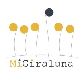 Talleres creativos ( Acuarela, Papiroflexia,Reciclaje...)