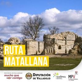 Visitas a Matallana