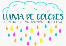 Lluvia de Colores, Arroyo de la Encomienda (Valladolid).