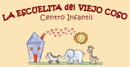 La Escuelita del Viejo Coso. Valladolid.