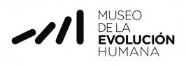 Museo de la Evolución Humana, Burgos.