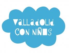 Turismo familiar. Valladolid con niños