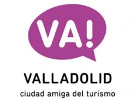 Visitas Turísticas Guiadas en Valladolid.