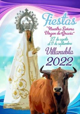 Inscripciones Campamento Urbano de Verano en Villanubla