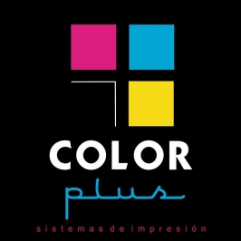 Color Plus Valladolid