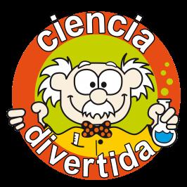 """Campamentos """"Ciencia Divertida"""""""