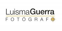Luisma Guerra Fotógrafo