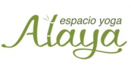 Alaya Espacio de Yoga