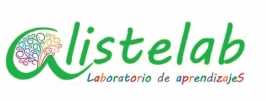 Alistelab, Laboratorio de Aprendizajes