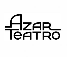 Azar Teatro