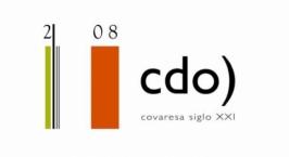 CDO. Covaresa Siglo XXI