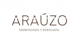 Clínica Araúzo
