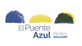 El Puente Azul, Aula maternal, Jardín de Infancia y Primaria