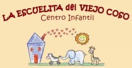 La Escuelita del Viejo Coso. Centro infantil