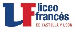 Liceo Francés de Castilla y León