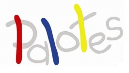 Palotes. Centro de Educación Infantil