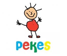 Pekes, Guardería