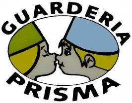 Guardería Prisma